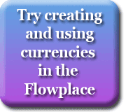 Try Flowplace Button